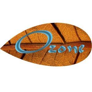 НИКОТИНОВА ТЕЧНОСТ ОЗОН (OZONE) 0.50мл. FLAVOURART made in ITALY
